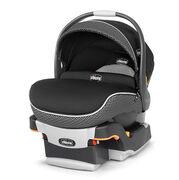 chicco infant car seats. Black Bedroom Furniture Sets. Home Design Ideas