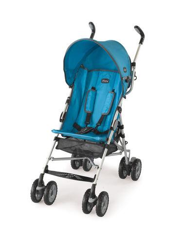 Chicco Topazio C6 Stroller