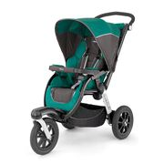 Activ3 Jogging Stroller - Energy in