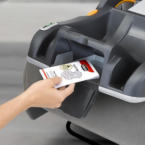 Keyfit 30 Infant Car Seat Amp Base Lyra