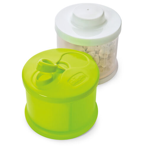 Naturalfit Multi Use Formula Dispenser