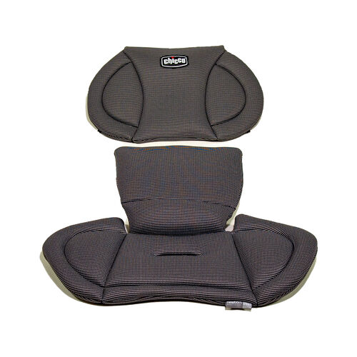 Fit2 Infant Amp Toddler Car Seat Head Amp Body Insert