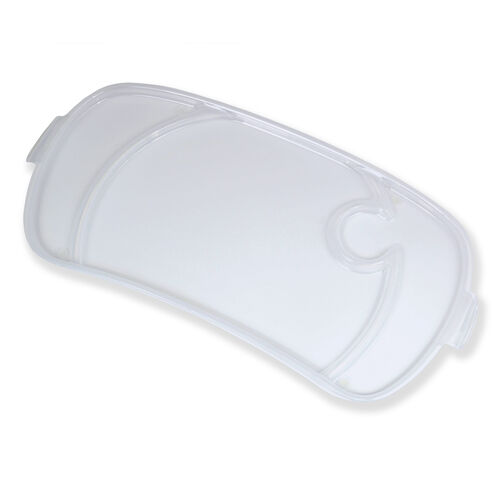 Replacement Chicco Polly Highchair Wahsable Tray Liner