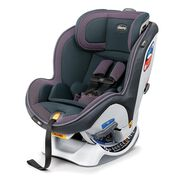 NextFit iX Zip Convertible Car Seat - Starlet in