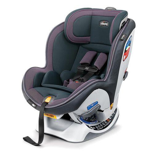 chicco nextfit zip convertible car seat features autos post. Black Bedroom Furniture Sets. Home Design Ideas