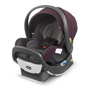 Fit2 Rear-Facing Infant & Toddler Car Seat & Base - Arietta in