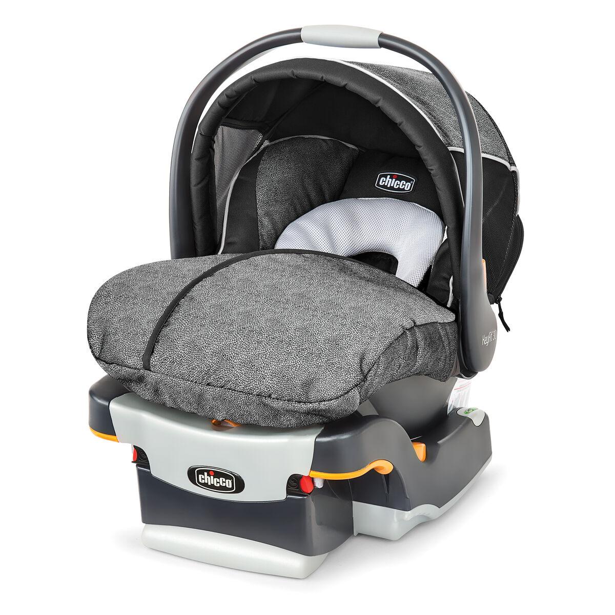 Chicco Keyfit 30 Magic Infant Car Seat Amp Base Avena