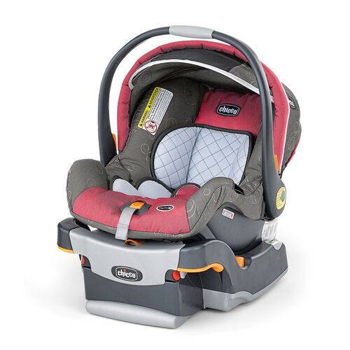 keyfit 30 car seat foxy - Fits the Chicco cortina keyfit 30 travel system foxy