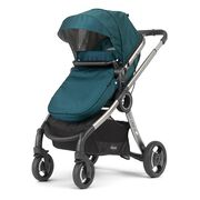 Urban LE 6 in 1 Modular Stroller - Balsam in