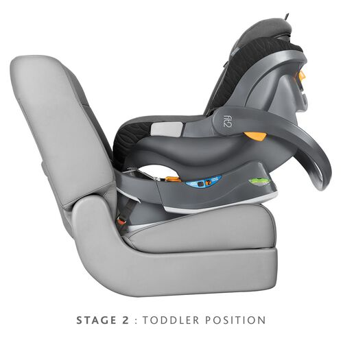 Infant Car Seat Head Support Babies R Us
