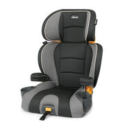 Baby Gear Chicco Car Seats