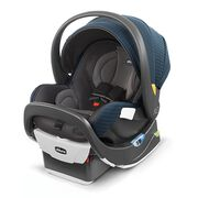 Fit2 Rear-Facing Infant & Toddler Car Seat & Base - Tullio in