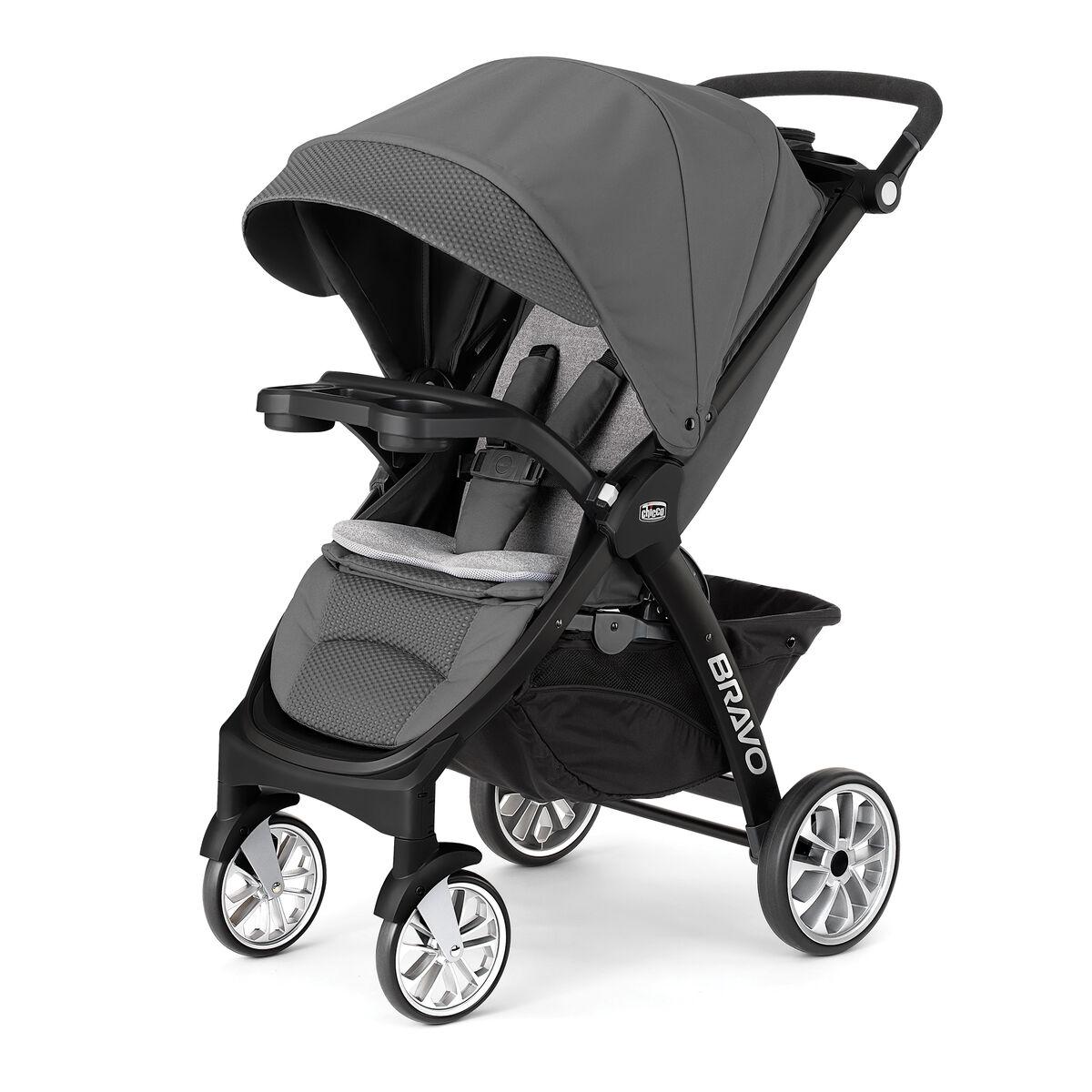 Babies R Us Stroller Travel System