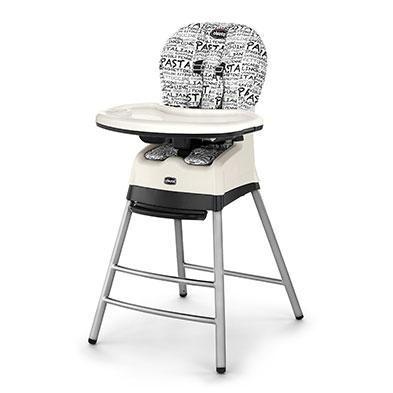 Stack 3-in-1 Multi-Chair in Pasta