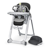 Progress Relax Highchair