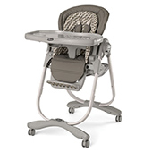 Polly Magic Highchair