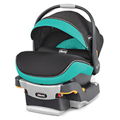 KeyFit30 Zip Infant Car Seat - car seat cleaning