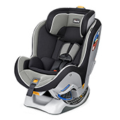 NextFit Convertible Car Seat - how to clean car seat straps
