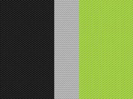 Surge Fabric Swatch
