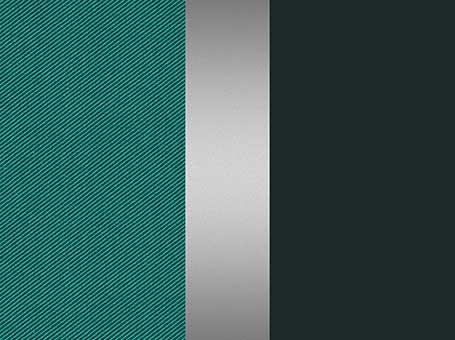 Chakra Fabric Swatch