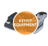 keyfit infant car seat equipment