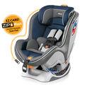 chicco nextfit zip air convertible car seat ventata. Black Bedroom Furniture Sets. Home Design Ideas