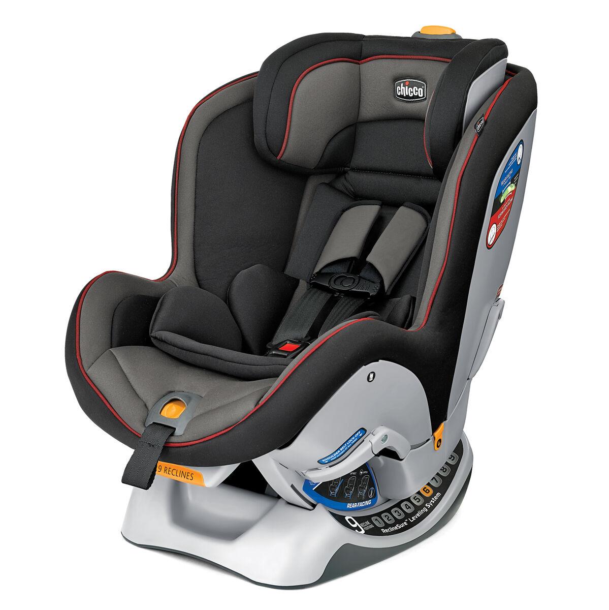 chicco mystique nextfit convertible car seat. Black Bedroom Furniture Sets. Home Design Ideas