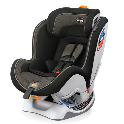 Chicco NextFit Convertible Car Seats
