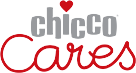 Chicco Cares