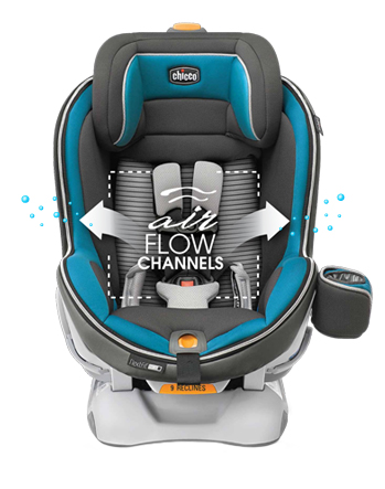 chicco zipair car seats keyfit30 nextfit and kidfit. Black Bedroom Furniture Sets. Home Design Ideas