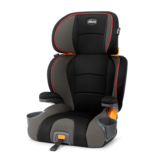KidFit Booster Car Seats