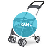 Baby Gear Baby Strollers Chicco Stroller